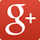 Follow us on Google+!